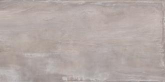 Interno 9 Silver Ret PF60000307