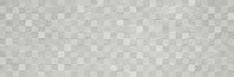 Intro Gris Mosaico