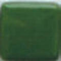 Caramel 12.118C на сетке