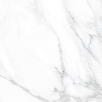 Bianco Spider Polished