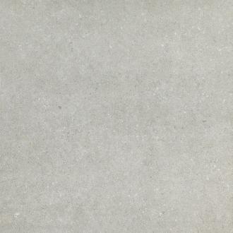 Auris Graphite Grip