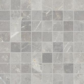 Charme Evo Imperiale Mosaico Lux