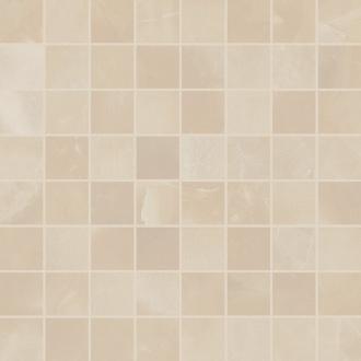 Charme Evo Onyx Mosaico Lux