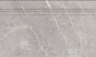 Charme Evo Wall Imperiale Alzata