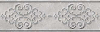 Charme Evo Wall Imperiale Listello Deluxe
