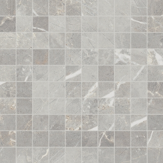 Charme Evo Wall Imperiale Mosaico
