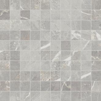 Charme Evo Wall Imperiale Mosaico