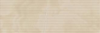 Charme Evo Wall Onyx Inserto Wave