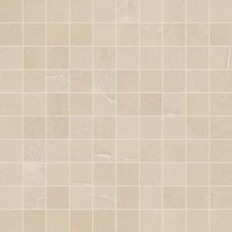 Charme Evo Wall Onyx Mosaico