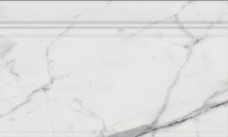 Charme Evo Wall Statuario Alzata