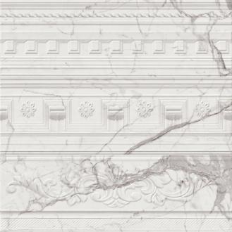 Charme Evo Wall Statuario Inserto Arty