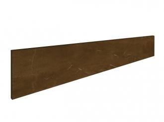 Charme Bronze Battiscopa