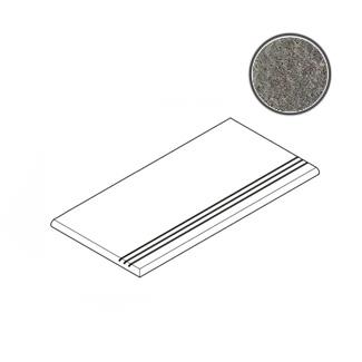 Contempora Carbon Gradino Round Grip SX