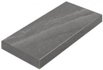 Contempora Carbon Scalino Anogolare SX