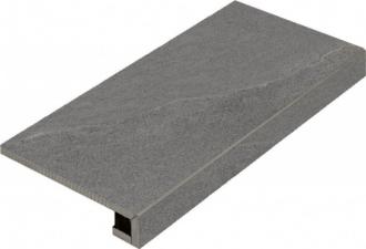 Contempora Carbon Scalino Frontale 60
