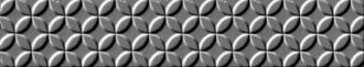Contempora Listello Vibe Platinum