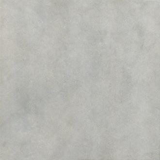 Eclipse Grey 60