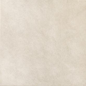Eclipse White 60