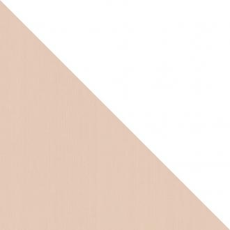 Element Silk Quarzo Edge