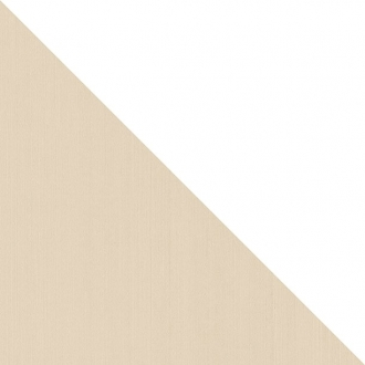 Element Silk Sabbia Edge