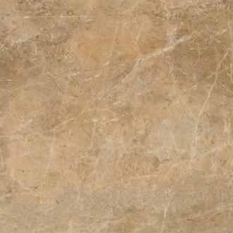 Elite Floor Jewel Gold Lux