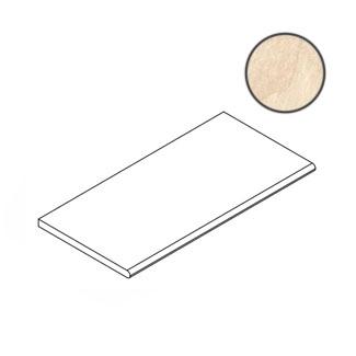 Materia Magnesio Bordo Round