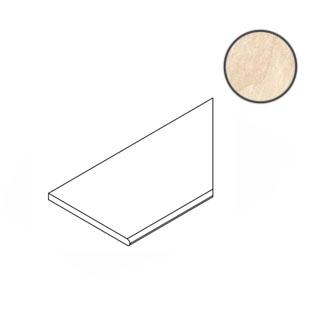 Materia Magnesio Bordo Round DX