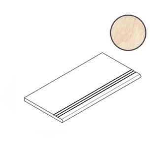 Materia Magnesio Gradino Round Grip