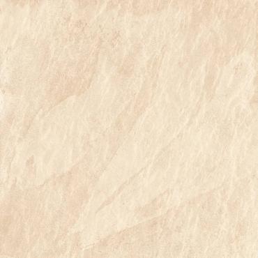Керамогранит Italon Materia Magnesio X2 60x60 матовый