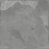 Materia Carbonio Nat.