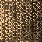 Materia Mosaico Gold