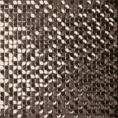 Materia Mosaico Platinum