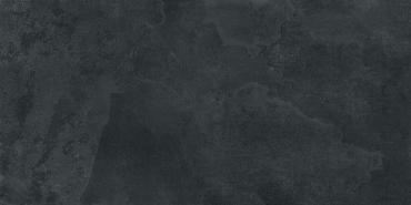 Керамогранит Italon Materia Titanio 80x160 матовый