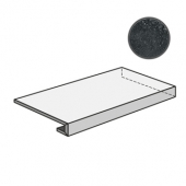 Materia Titanio Scalino Angolare DX