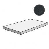 Materia Titanio Scalino Angolare SX