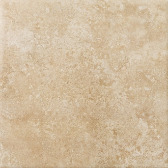 Natural Life Stone Ivory 45
