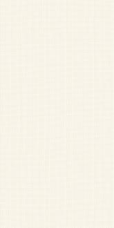 Room White Texture