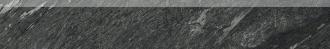 Skyfall Nero Smeraldo Battiscopa Cerato