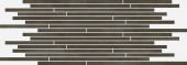 Surface Ambra Strip