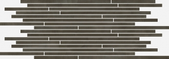 Surface Ambra Strip