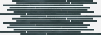 Surface Cristallo Strip