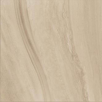 Wonder Desert Lux 60