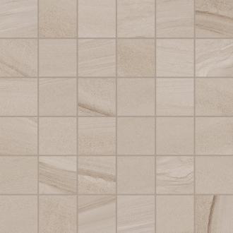 Wonder Desert Mosaico