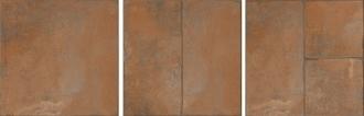 Каменный остров коричневый SG926300N