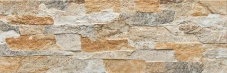 Kamien Aragon Brick