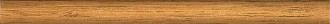 Карандаш Дерево беж матовый 116