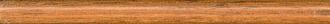 Карандаш Дерево беж матовый PFC001