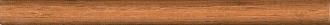 Карандаш Дерево коричневый матовый 119