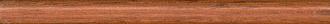 Карандаш Дерево коричневый матовый PFC002