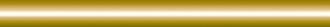 Карандаш золото 210